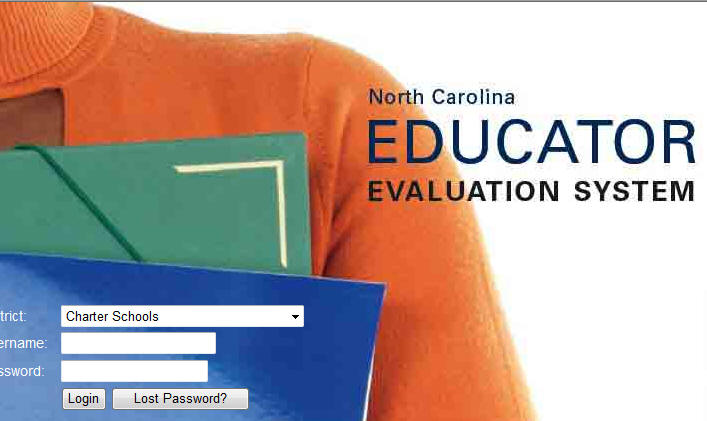 Nc Teacher Evaluation Artifacts  Jack Of All Trades
