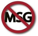 no_msg_sign