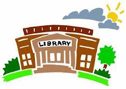 clipart-library