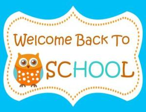 welcome-back-to-school-owl-1
